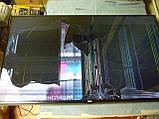 Плати від LED TV LG 55LB720V-ZG.BDRWLJU по блоках (розбита матриця)., фото 3