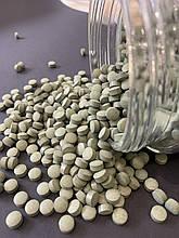 Хлорела в таблетках 500 мг