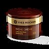 Riche Creme Дневной Благотворный Крем от Морщин Yves Rocher Ив Роше