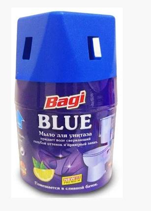 Мыло для унитаза Bagi (150г.), фото 2