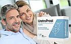 Капсулы от простатита UretroProst (УретроПрост)  Препарат от простаты Новейшее лекарство от простатита, фото 6