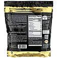 """Изолят сывороточного протеина California GOLD Nutrition, SPORT """"Whey Protein Isolate"""" вкус шоколада (2270 г), фото 2"""