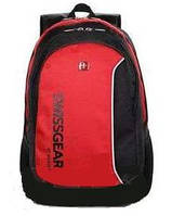 Городской рюкзак Swissgear 2093