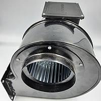 Вентилятор центробежный  Dundar CТ 16.2  R ( правая), фото 1
