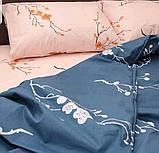 Стильное постельное белье  ханами, фото 2