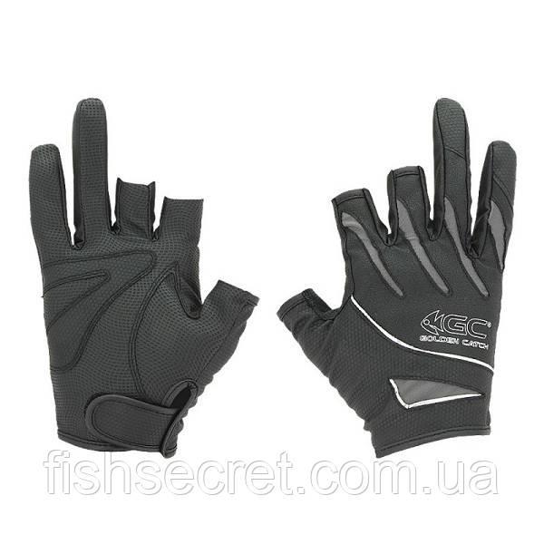 Перчатки GC 3 Cut SR-201