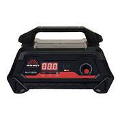 Зарядное устройство инверторного типа Vitals Master ALI 1220IQ (000113971), фото 2