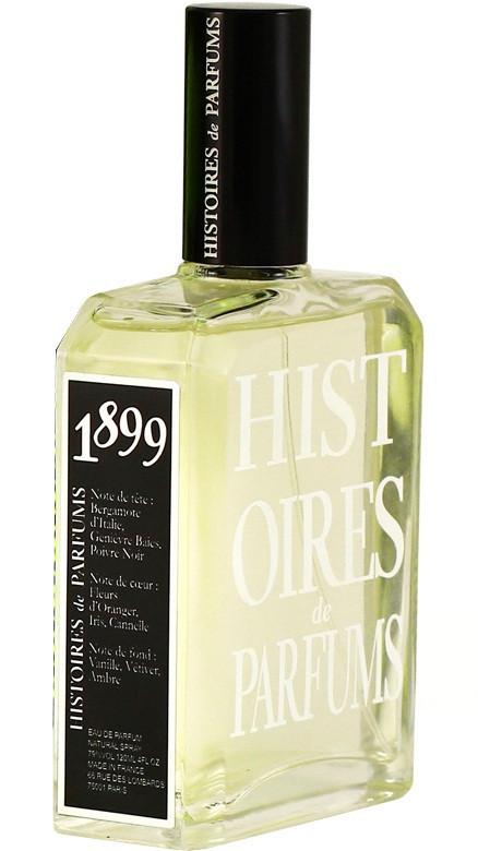 Histoires de Parfums 1899 Hemingway 15ml