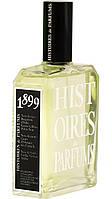 Histoires de Parfums 1899 Hemingway 15ml, фото 1