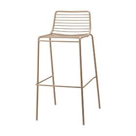 Барний стілець  Summer SCAB h75см
