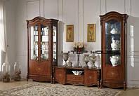 Стенки и мебель для гостинных