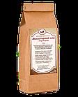 Монастирський чай від Куріння, Чай проти куріння, лікувальний чай, трав'яний збір, 100 р. Білорусь, фото 4