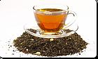 Монастирський чай від Куріння, Чай проти куріння, лікувальний чай, трав'яний збір, 100 р. Білорусь, фото 6