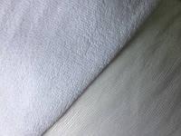 Аквастоп (мулетон), махра, непромокаемая ткань, пеленки непромокаемые