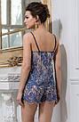 """Комплект """"Мишель"""" 2102 XS (Женские пижамы), фото 2"""