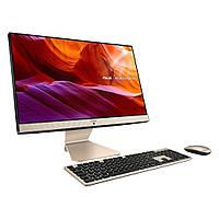 Компьютер ASUS V222FAK-BA100D / i3-10110U (90PT02G1-M05700), фото 1