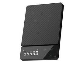Кухонные электронные  весы Xiaomi ATuMan DUKA ES1