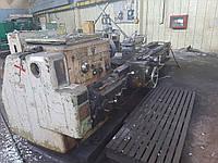 Токарный станок, РМЦ 3000  ДИП 300, фото 1