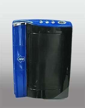 Автомобильный холодильник TK 20 L Comfort
