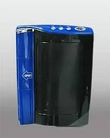 Холодильник автомобильный TK 20 L Comfort