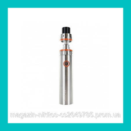 Электронная сигарета SMOK V8!Акция