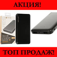 Power bank LENYES PX191 10000mAh, фото 1