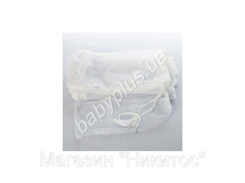 SALE! Мешок для сбора Intex 10282 - цена за 6 штучек
