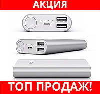 Портативное зарядное Power Bank Mi 16000 mAh!Хит цена, фото 1