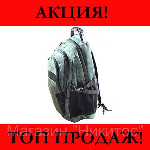 Городской рюкзак SwissGear 9363