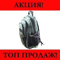 Городской рюкзак SwissGear 9363, фото 1