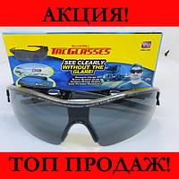 Антибликовые солнцезащитные очки Tag Glasses