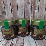Шоколадная паста Фундук Lindt без пальмого масла, фото 2