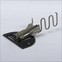 Пристосування для Одноигольных швейних машин