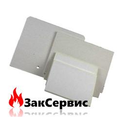 Изоляция камеры сгорания Ferroli Domitech, Easytech 39829580