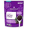 Органический порошок асаи (Organic Acai Powder) 227 г
