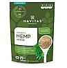 Органические семена конопли (Organic Hemp Seeds) 227 г
