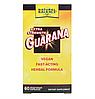 Гуарана (Guarana Extra Strength) 60 капсул