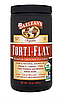 Молотое льняное семя (Organic Forti-Flax) 454 г