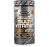 Мультивитамины для спортсменов (Platinum Multi Vitamin) 90 таблеток