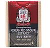 Экстракт корейского красного женьшеня (Korean Red Ginseng) 30 г