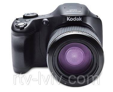 Фотоаппарат Kodak AZ651 WiFi