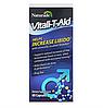 Добавка для мужской силы (Vitali-T-Aid) 60 капсул
