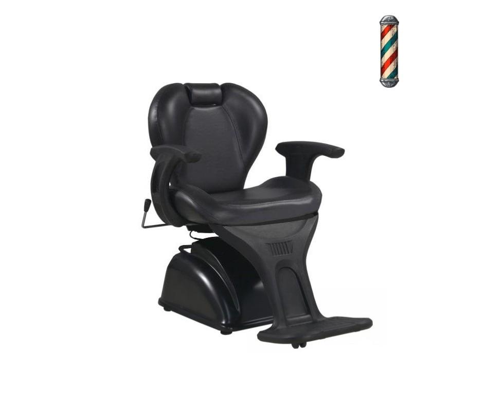 Мужское парикмахерское кресло Barber ZD-311
