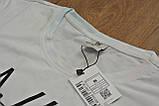 Мужская футболка defacto размер м известный турецкий бренд, фото 4