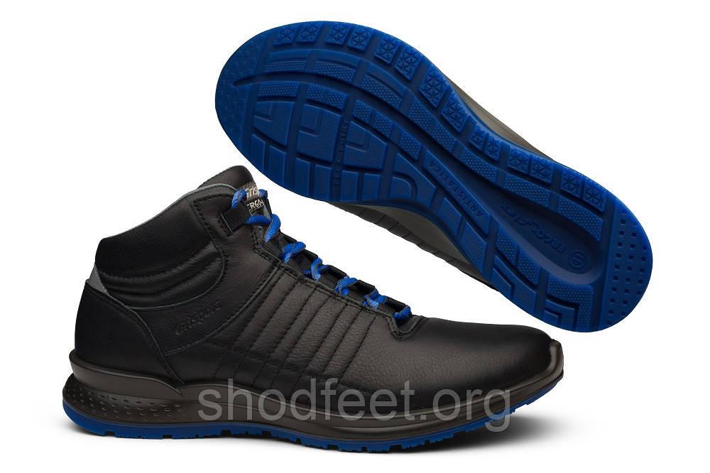 Мужские ботинки Grisport 42813A68