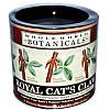 Кошачий коготь (Royal Cat's Claw) 1500 мг 125 г