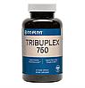 Тестостероновый бустер (TribuPlex 750) 60 капсул