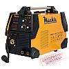 Сварочный полуавтомат Machtz MWM-315 MIG, 7800 Вт MIG/MAG/MMA/TIG
