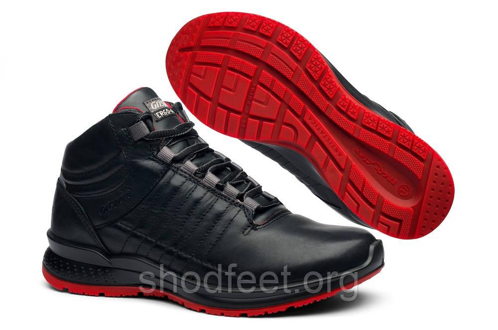 Мужские ботинки Grisport 42813A63
