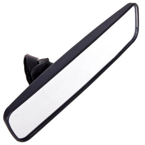 Зеркало заднего вида Vitol AKD-122 (290mm) (100/2)
